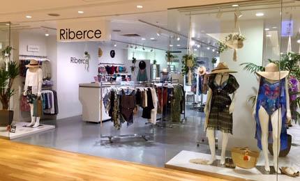 東京・Riberce 玉川髙島屋S・C店