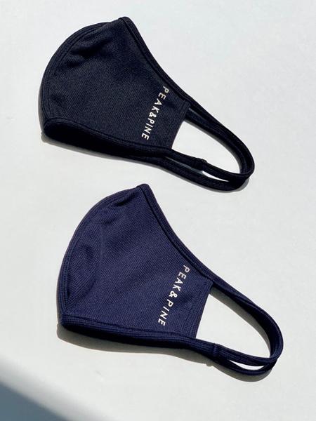 ≪新色≫コンフォートマスク【吸汗速乾マスク】(202039B)
