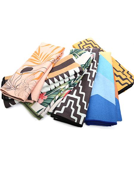 TheNomadix Towel(5017010)