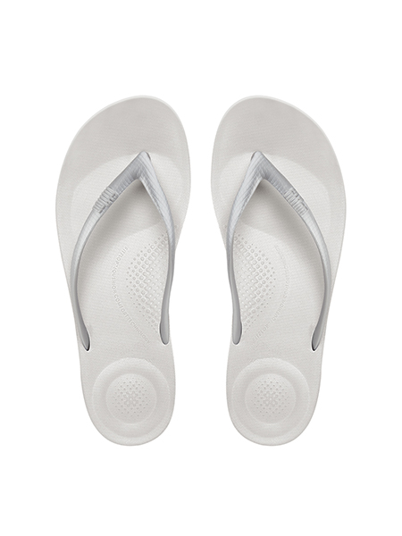 IQUSHION ERGONOMIC FLIP-FLOPS(54090)