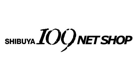 SHIBUYA109ネットショップ