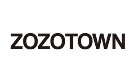 ZOZOTOWN店